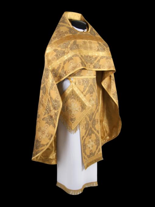 """Priestly vestments """"Cherubim"""""""